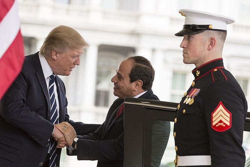 800px-President_Donald_Trump_&_President_Abdel_Fattah_Al_Sisi__April_3__2017