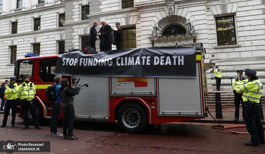 britain_climate_protests_66099_c56-0-4458-2567_s885x516