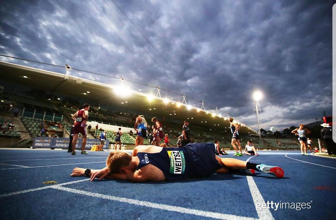 اینستاگرام ورزشکاران