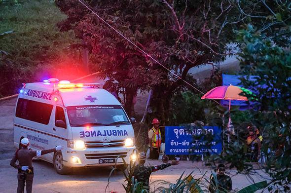 Thai-cave-rescue-1413391