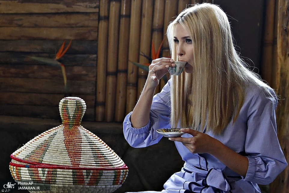 12259300-6921021-Ivanka_carefully_sipped_coffee_from_a_small_cup_during_the_cerem-a-4_1555253331486