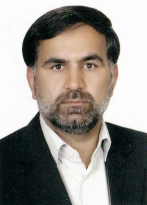 حسین عرب پور