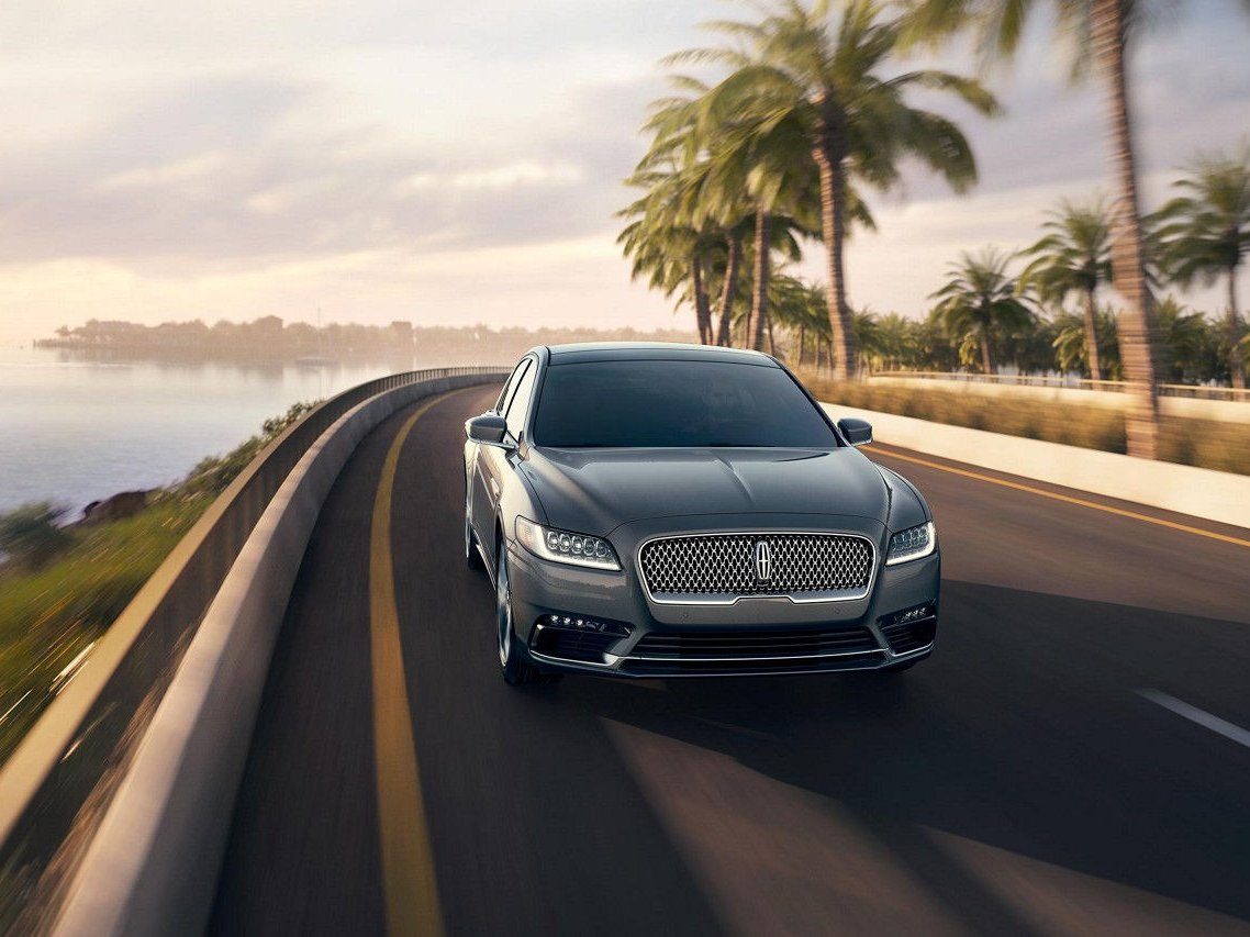 9-the-lincoln-continental-is-designed-to-meet-a-standard-of-quiet-luxury-a-goal-that-the-car-works-toward-in-a-number-of-obvious-and-subtle-ways