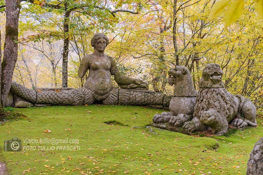 sacred-grove-bomarzo-112