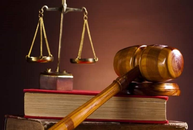 یک قاضی مقصر حادثه رانندگی را به تبلیغ کالای ایرانی محکوم کرد
