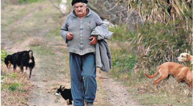 jose-mujica-foto-rtv21-e1534452216897_1534490653-7111721