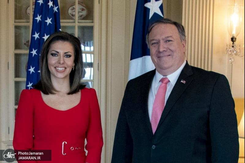Morgan-Ortagus-named-State-Department-spokeswoman