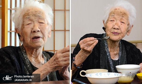 World-s-oldest-living-person-1066014