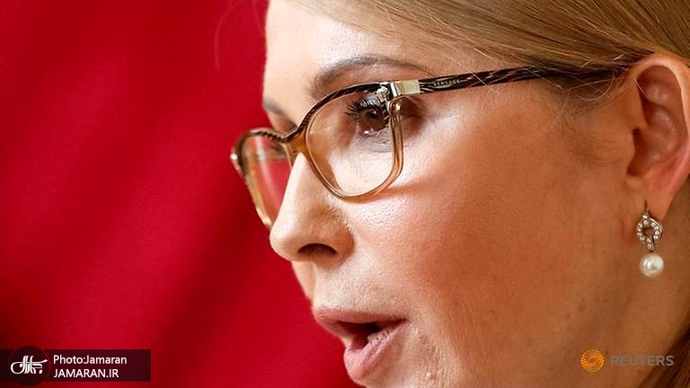 leader-of-opposition-batkivshchyna-party-and-presidential-candidate-yulia-tymoshenko-attends-an-interview-with-reuters-in-kiev-10
