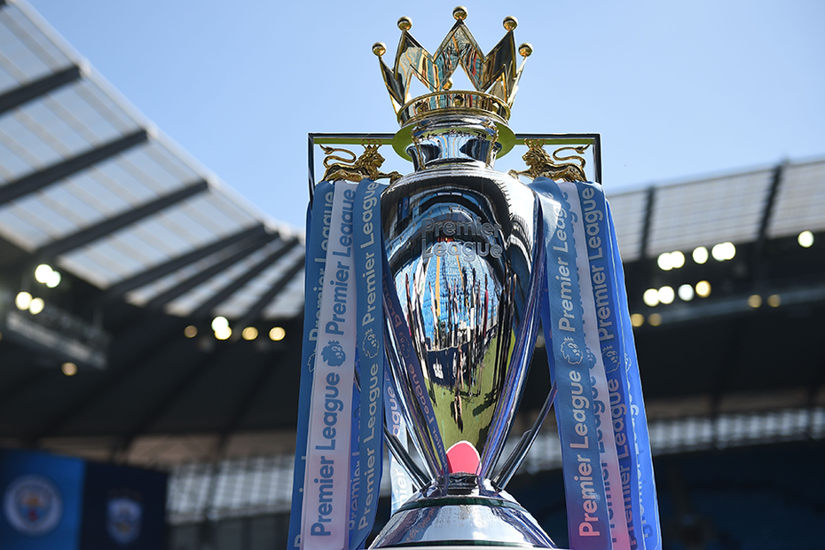 Premier-League-Trophy-2018-19