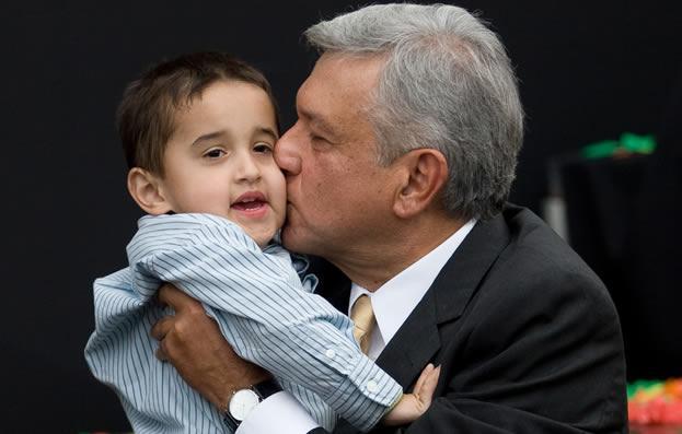 andrs-manuel-lpez-obrador-hijo-jess