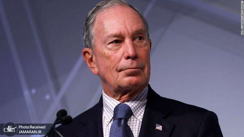 190530070936-01-michael-bloomberg-file-exlarge-169