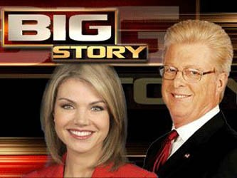the_big_story_2000