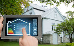 اعتماد مصرفکنندگان به خانههای هوشمند از بین رفت!