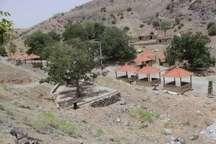 چهار اردوگاه گردشگری در باشت آماده پذیرایی از مسافران است