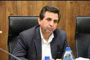 خوزستان عابر بانک این کشور است  آقای رئیسجمهور وقت پرداخت خسارت سیلزدگان نرسیده است؟