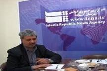 بهره برداری از 665 واحد مسکن مهر دستاورد دولت تدبیر و امید در گناباد