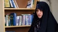 با دختر علم الهدی و همسر رئیسی آشنا شوید+عکس
