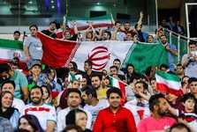 چرا جام جهانى مهم است؟/ نقبى از فوتبال به سیاست
