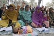 سیستان و بلوچستان؛ زادبوم زنانی پیشرو در مشارکت سیاسی و مدنی