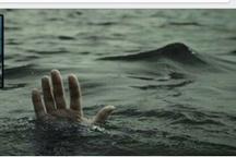 خودکشی زن ۷۰ ساله پلدختری در رودخانه کشکان