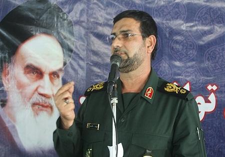 ترویج فرهنگ ایثار و شهادت ضامن بقای انقلاب اسلامی است