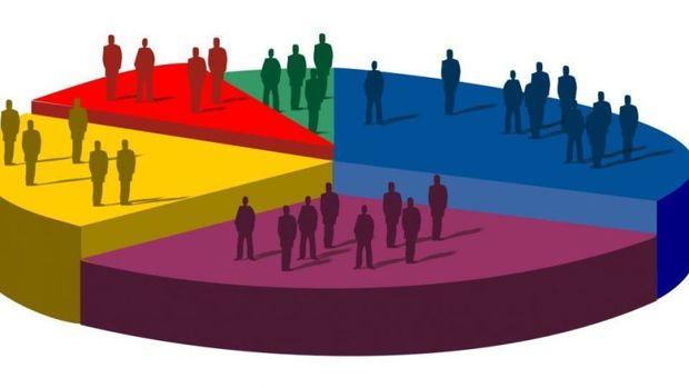 تفاوت داده های آماری از سفره مردم تا مرکز آمار