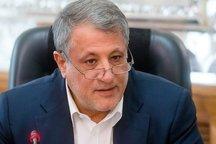 هاشمی : کارایی بیشتراز معیارهای انتخاب شهردار است