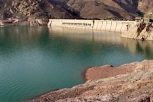 تدوین طرح مدیریت مصرف آب ضروری است