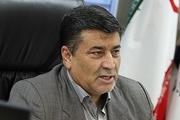 عضو شورای شهر اصفهان تسریع در صدور حکم انتصاب این کلانشهر را خواستار شد