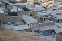 15 درصد شهر اردبیل بافت فرسوده است