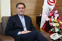 جوانان ایرانی تمام قد از کیان کشور دفاع می کنند
