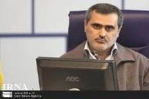 خیران استان قزوین 9 میلیارد ریال به جشن گلریزان کمک کردند