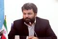 مدیرکل اسبق فرهنگ و ارشاد اسلامی یزد درگذشت