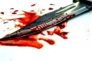 نزاع در خرم آباد 2 کشته بر جا گذاشت