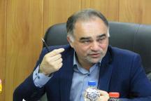 آستارا آماده میزبانی جشنواره ملی مطبوعات محلی استان هاست