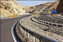 ساخت آزاد راه تهران - شمال با فناوری روز پیش می رود