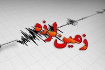 هیچ گونه خسارت جانی و مالی از زلزله تسوج گزارش نشده است