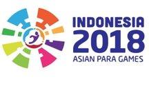 نگاهی به عملکرد کاروان اعزامی آذربایجان شرقی به بازیهای پاراآسیایی جاکارتا