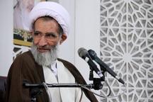 مدیران باید از آرمان های انقلاب اسلامی صیانت کنند