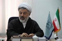 صدور بیش از 3300 رای جایگزین حبس در دادگستری مازندران