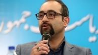 نامگذاری خیابانی در تهران به نام «ناصر حجازی»؟