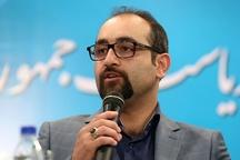 منتخب شورای شهر تهران: نامزدهای شهرداری  باید میثاق نامه 6 بندی را امضا کنند