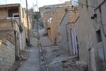 استاندار: پایین بودن خدمات شهری بزرگترین مشکل بافت فرسوده کهگیلویه و بویراحمد است