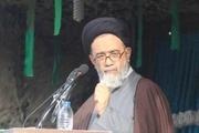 حضور آگاهانه مردم در انتخابات دشمنان نظام اسلامی را مایوس می کند