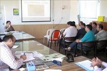 اقدامات  دامپزشکی رضوانشهر در پیشگیری از تب کریمه-کنگو در گیلان