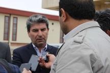 46 کامیون از کمک های مردم آذربایجان غربی به سیل زدگان ارسال شد