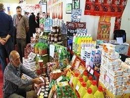 ذخیره سازی بیش از یکهزار تن کالا و اقلام اساسی ویژه ماه مبارک رمضان