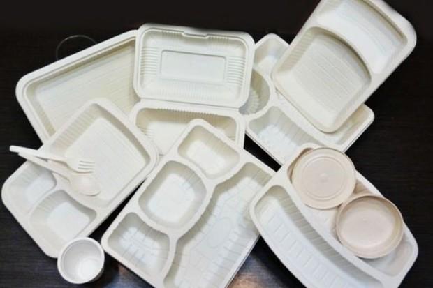 ظروف یکبار مصرف هم ابزار سودجویان شد