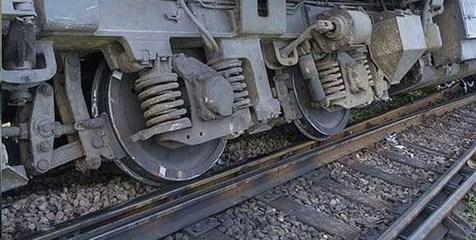 قطار سریعالسیر تهران-اصفهان چه زمانی راه اندازی می شود؟
